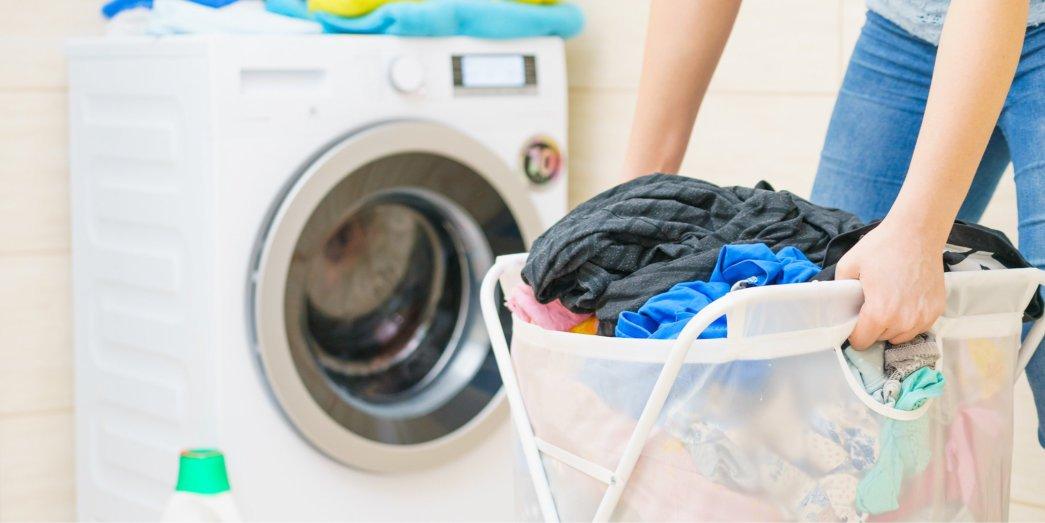 kleding_wassen