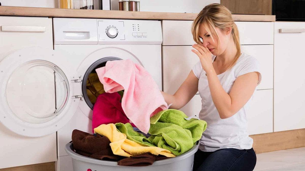 wasmachine tips